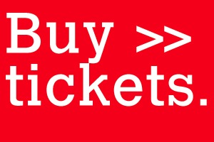 Buy Tickets button link